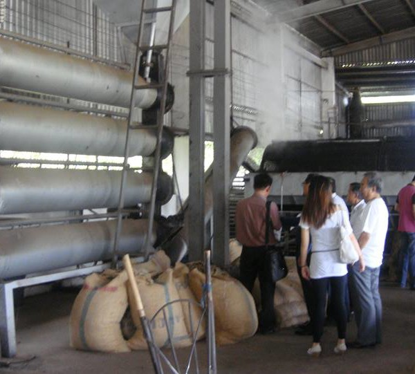 continuos-cashew-steaming-machinery_259