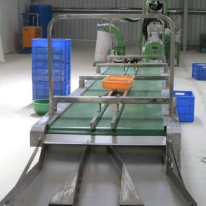 working-conveyor-04_234